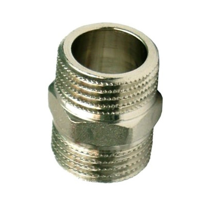 item (3)